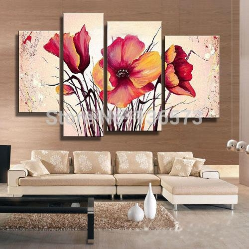 Wall Art Designs: Wonderful Example Of Buy Wall Art Cheap Big Regarding Cheap Contemporary Wall Art (Photo 20 of 20)