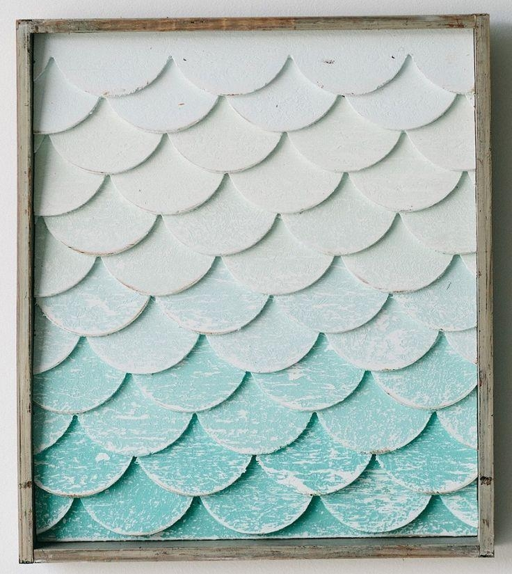 Wall Art: Extraordinary Beachy Wall Art Beach Wall Decor For With Beach Cottage Wall Decors (Image 19 of 20)
