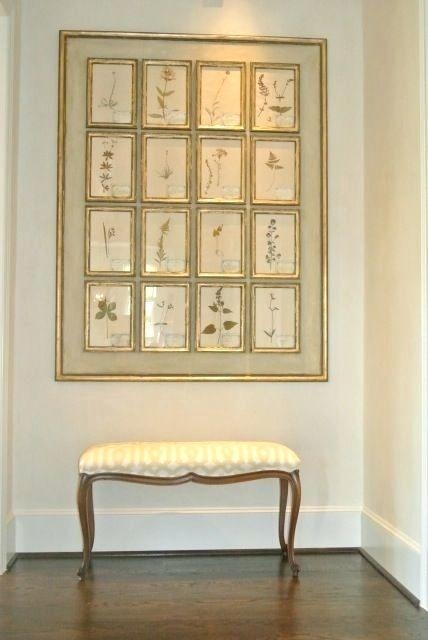 Wall Art ~ Find This Pin And More On Sfgirlbybay Blogs Oversized Throughout Oversized Framed Wall Art (View 18 of 20)