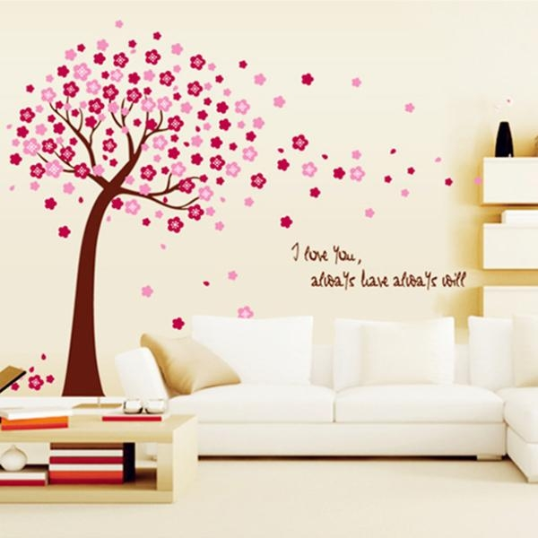 Wall Art For Girls Bedroom | Home Design With Regard To Wall Art For Girls (Image 20 of 20)