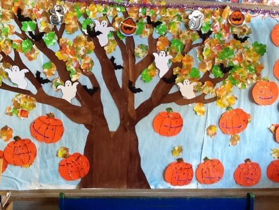 Wall Art For Kindergarten Classroom | Wallartideas In Preschool Wall Art (View 19 of 20)
