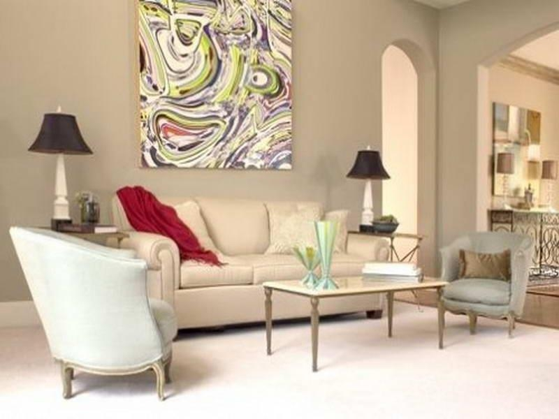 Wall Art For Living Room – Living Room Regarding Wall Art For Living Room (Image 18 of 20)