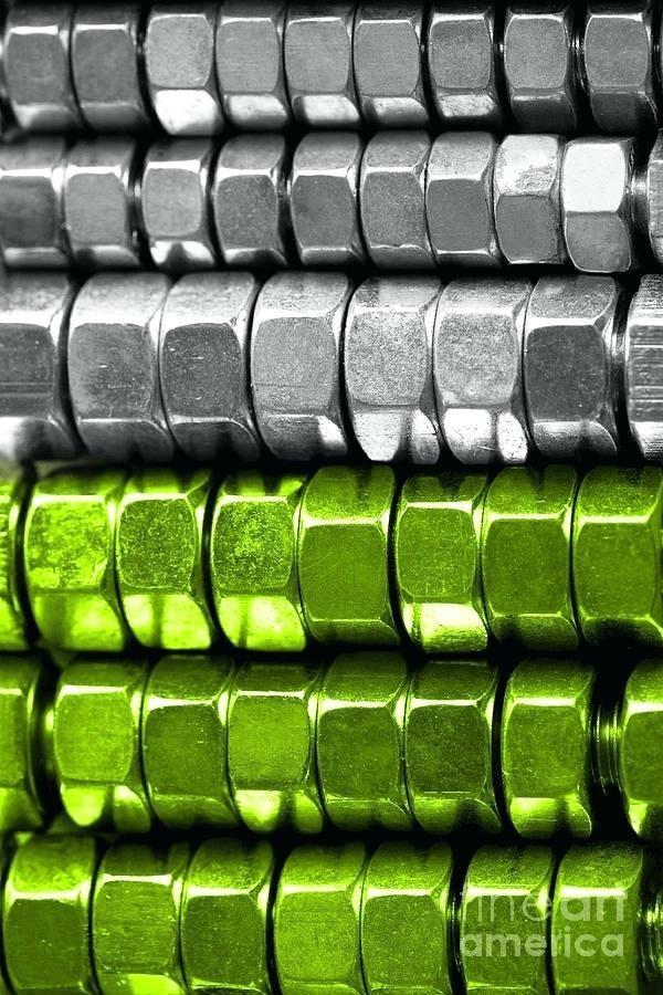 Wall Art ~ Green Metal Wall Art Uk Scandinavian Wall Sculptures Intended For Lime Green Metal Wall Art (Image 11 of 20)