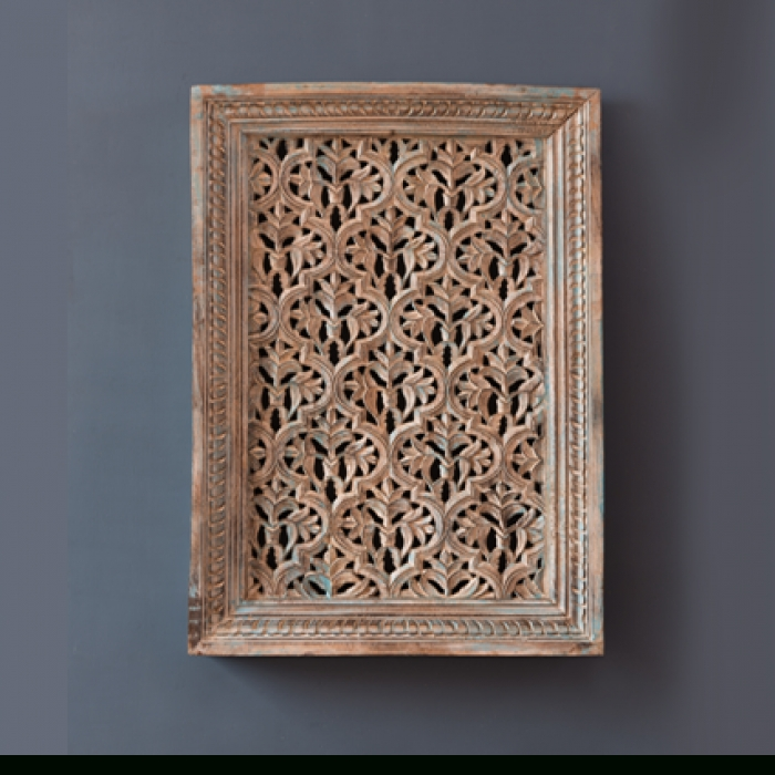 Wall, Art, Home, Decor, Interior, Living, Room, Bedroom, Design With Regard To Filigree Wall Art (View 2 of 20)