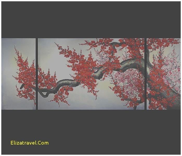 Wall Art Ideas : Japanese Wall Art Panels Elegant Asian Painting With  Regard To Japanese Wall