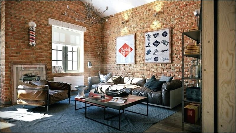 Wall Art ~ Industrial Wall Art Vintage Create A Warm Industrial With Regard To Vintage Industrial Wall Art (Image 18 of 20)
