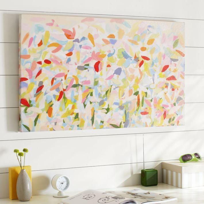 Wall Art: Inspiring Teen Wall Art Cool Wall Art Diy, Paintings For Pertaining To Teenage Wall Art (Image 20 of 20)