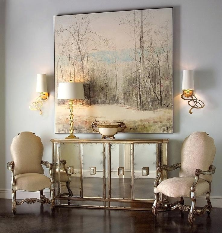 Wall Art ~ John Richard Wall Decor John Richard Wall Art John With John Richard Wall Art (Image 16 of 20)