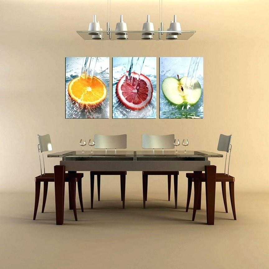 Wall Art ~ Kitchen Canvas Wall Art Uk Country Kitchen Canvas Wall In Country Canvas Wall Art (Image 14 of 20)