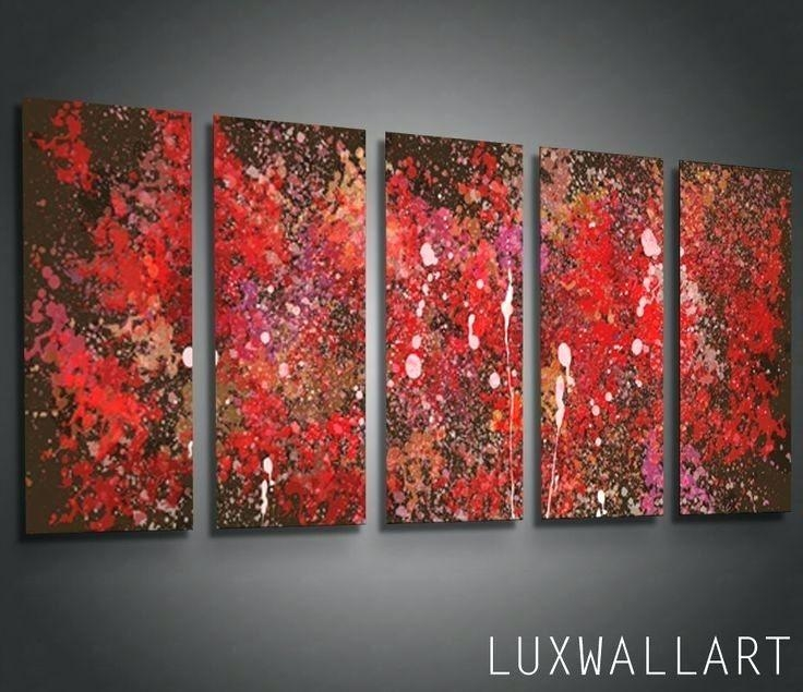 20+ Kohl\'s Metal Wall Art | Wall Art Ideas