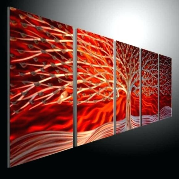 Wall art kohls metal tree wall decor metal wall decor kohls for kohls metal tree