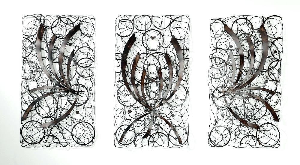 Wall Art ~ Kohls Metal Tree Wall Decor Metal Wall Decor Kohls Inside Kohl's Metal Wall Art (Image 17 of 20)