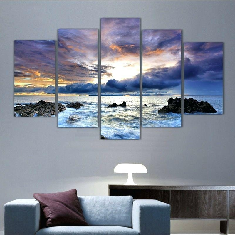 Wall Art ~ Large Framed Wall Art For Living Room Cheap Wall Art In Large Framed Wall Art (Image 11 of 20)