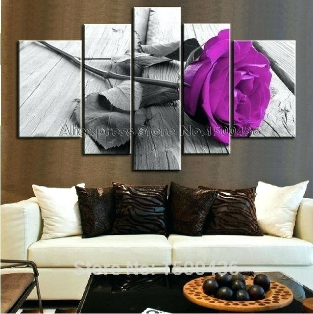 Wall Art ~ Large Framed Wall Art For Living Room Cheap Wall Art With Regard To Big Cheap Wall Art (View 10 of 20)