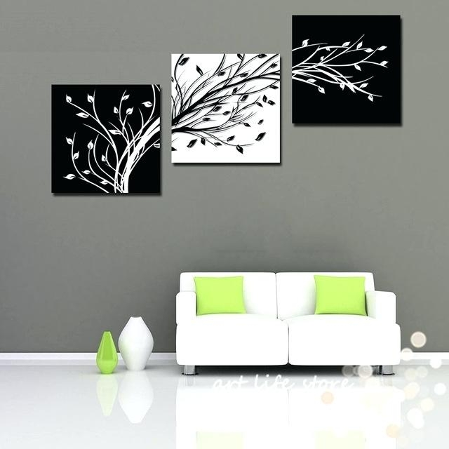 Wall Art ~ Large Framed Wall Art Sets Cheap Wall Art Diy Buy Giant Pertaining To Big Cheap Wall Art (View 14 of 20)