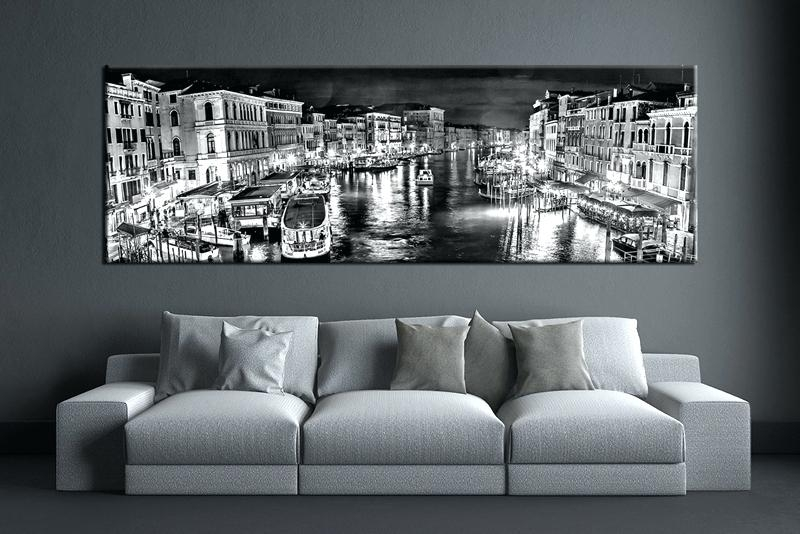 Wall Art ~ Large Wall Art For Sale Huge Wall Art Huge Wall Decor Regarding Cheap Metal Wall Art (View 11 of 20)