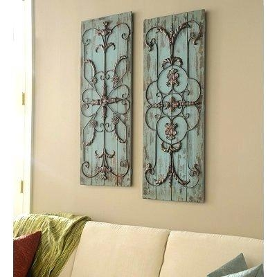 Wall Art ~ Long Vertical Wall Art Long Vertical Wall Art (View 7 of 20)