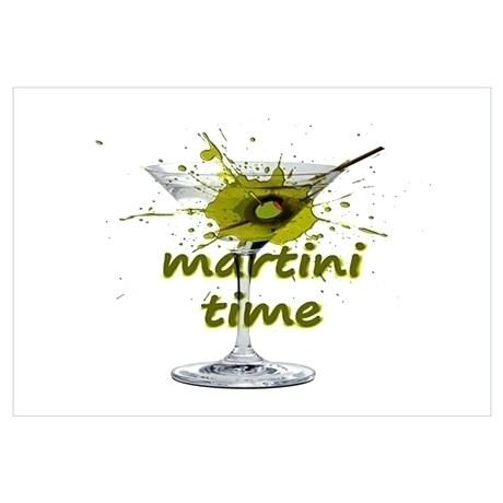 Wall Art ~ Martini Bar Wall Art Martini Glass Wall Art Martini And Pertaining To Martini Metal Wall Art (View 13 of 20)