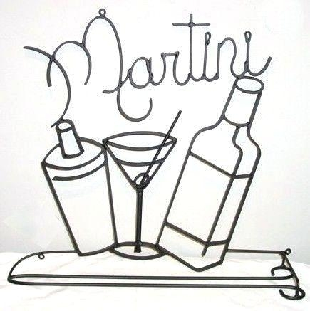 Wall Art ~ Martini Bar Wall Art Martini Glass Wall Art Martini And With Regard To Martini Glass Wall Art (Image 16 of 20)