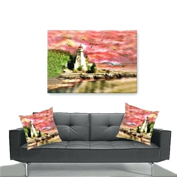Wall Art ~ Matching Canvas Wall Art 60 Budget Friendly Diy Large In Matching Canvas Wall Art (Image 9 of 20)