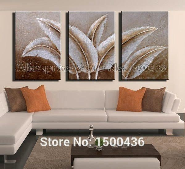 Wall Art ~ Metal Wall Art Living Room Tropical With Metal Artwork In Italian Metal Wall Art (Image 16 of 20)