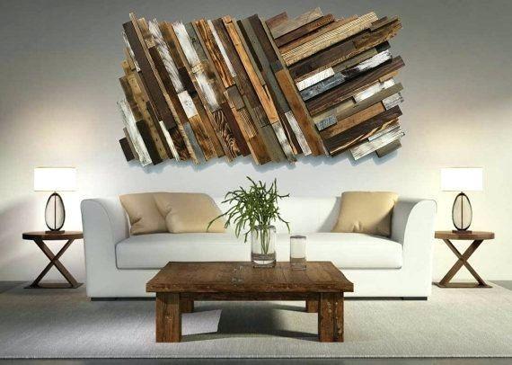 Wall Art ~ Mirror Wall Art 5 Piece Set 3 Piece Canvas Wall Art Uk With Abstract Mirror Wall Art (View 10 of 20)