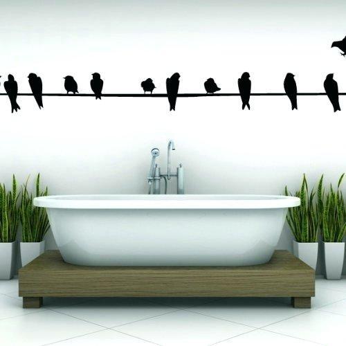 Wall Art ~ Mirror Wall Art Flying Birds Flying Birds Wall Art Nz In Flying Birds Metal Wall Art (View 18 of 20)