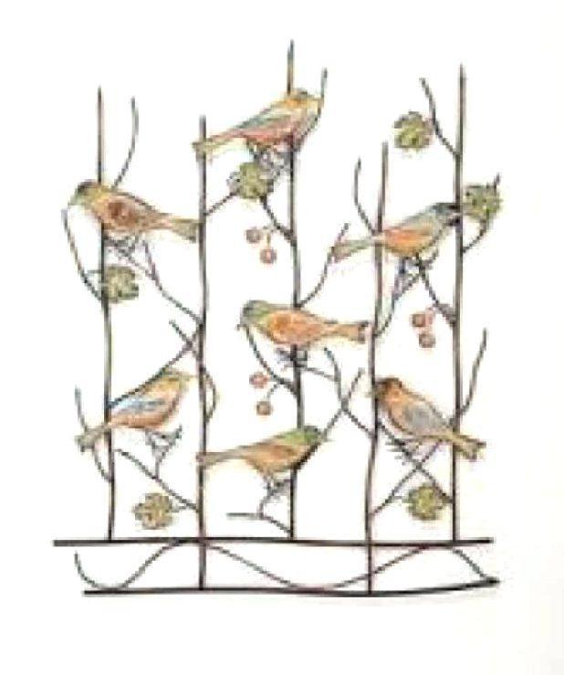 Wall Art ~ Mirror Wall Art Flying Birds Flying Birds Wall Art Nz With Flying Birds Metal Wall Art (Image 19 of 20)