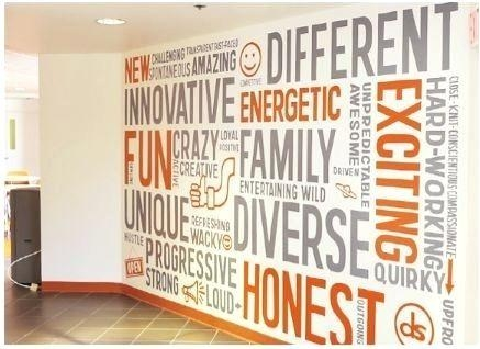 Wall Art ~ Newspaper Office Wall Art Wall Art For Offices Uk Regarding Cubicle Wall Art (View 20 of 20)