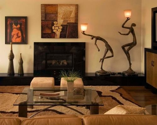Wall Art: Outstanding African American Wall Art And Decor African Within African American Wall Art And Decor (View 4 of 20)