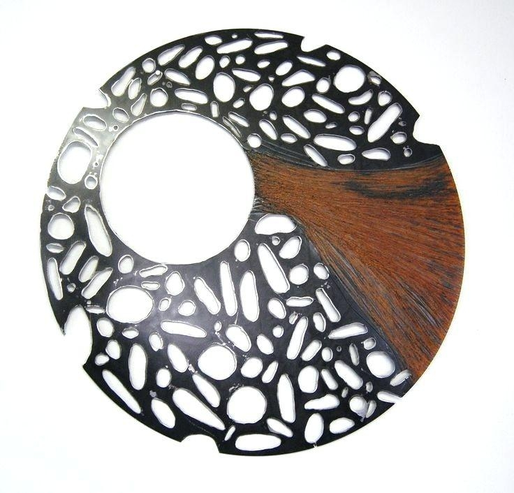 Wall Art: Round Wall Art Large. Extra Large Round Wall Art (Image 20 of 20)