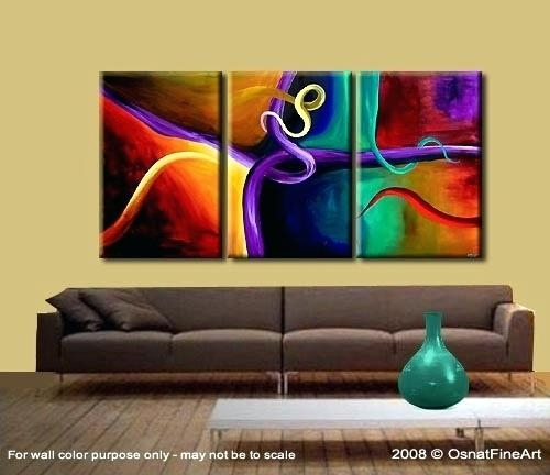 Wall Art ~ Sensual Wall Art For Bedroom Modern Artwork Thumbnail Within Sensual Wall Art (Image 18 of 20)