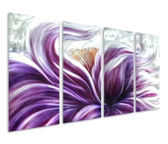 Wall Art ~ Sensual Wall Art For Bedroom Sensual Wall Art Find Within Sensual Wall Art (Image 19 of 20)