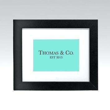 Wall Art ~ Tiffany Style Wall Art Dale Tiffany Wall Art Amazing Pertaining To Tiffany And Co Wall Art (View 2 of 20)