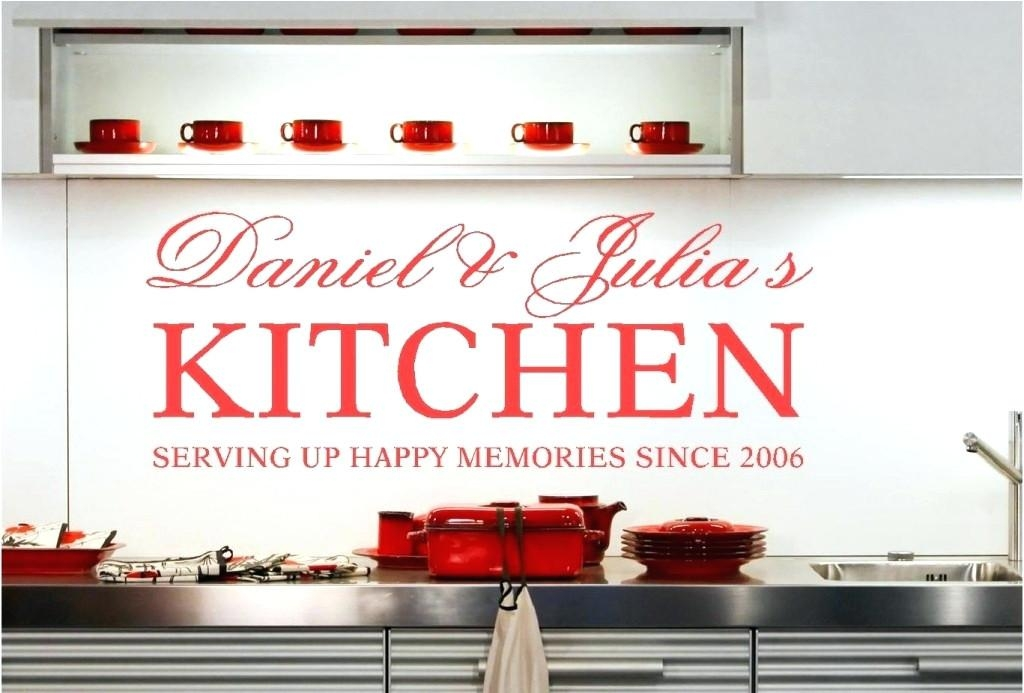 Wall Art ~ Wall Art For Kitchen Ireland Kitchen Wall Art Ideas Throughout Ireland Metal Wall Art (Image 11 of 20)