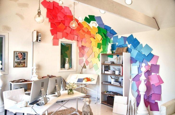 Wall Art ~ Wall Art For Office Cubicle Wall Art For Cubicle In Cubicle Wall Art (View 9 of 20)
