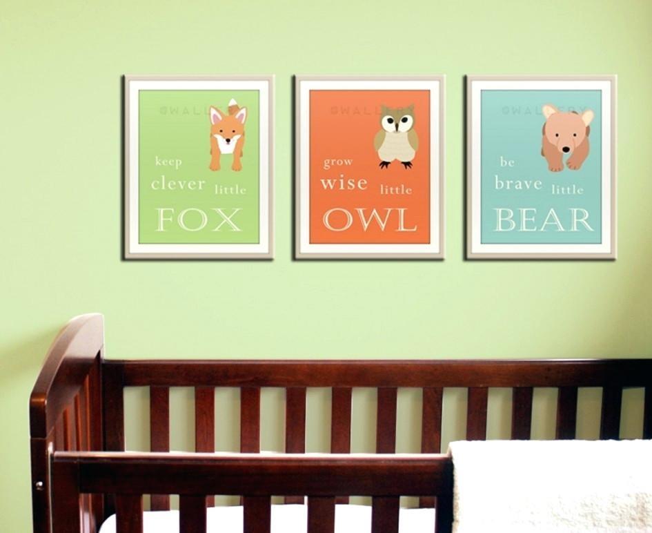 Wall Art ~ Wall Art Sofa Size Wall Art Size Chart Wall Art With Regard To Sofa Size Wall Art (Image 16 of 20)