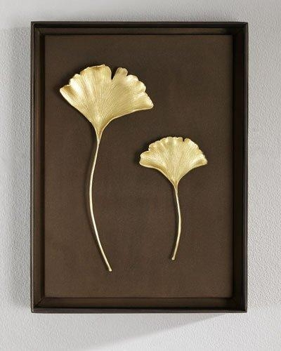 Wall Art & Wall Artwork Décor At Neiman Marcus For Wall Art Multiple Pieces (View 11 of 20)