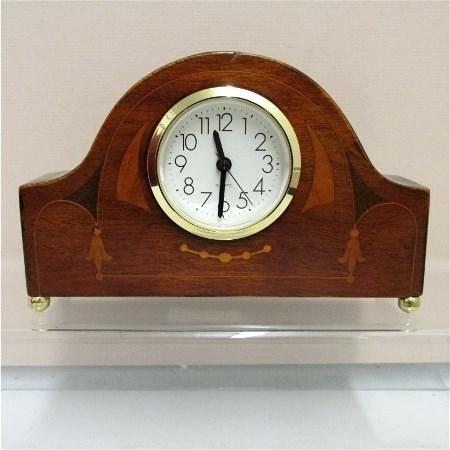 Wall Clock ~ Art Deco Style Wall Clocks Uk An Art Nouveau Wall Intended For Art Deco Wall Clocks (View 20 of 20)