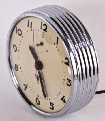 Wall Clocks Art – Brismod Regarding Art Deco Wall Clocks (Image 19 of 20)