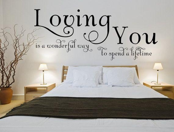 Wall Decal: Design Your Own Wall Decal Here Custom Wall Decals In Customized Wall Art (Image 19 of 20)