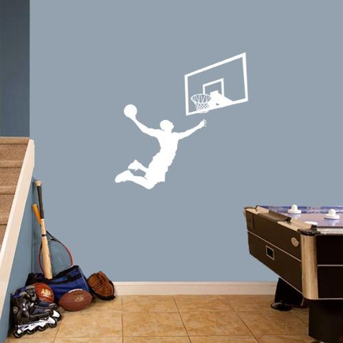 Wall Decals – Walmart For Walmart Wall Stickers (Image 12 of 20)