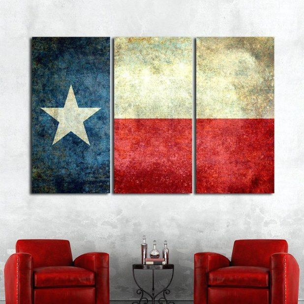 Wall Ideas : 5 Piece Canvas Wall Art Uk Canvas Wall Art Quotes Diy Throughout Oversized Canvas Wall Art (Image 18 of 20)