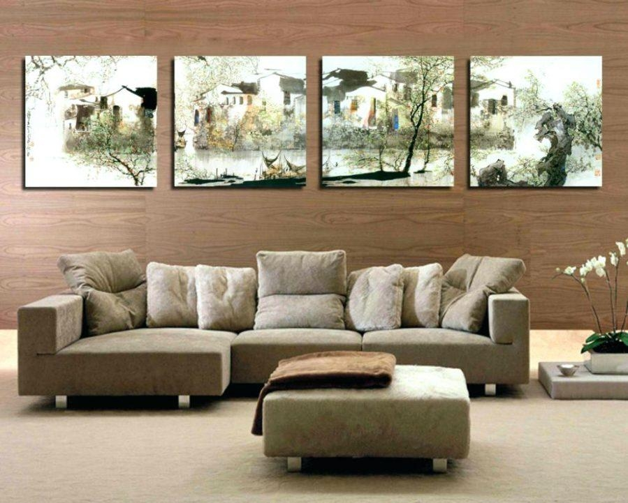 Wall Ideas : Brown Metal Flower Wall Art 3D Little Brown Pony Wall Throughout Graham & Brown Wall Art (View 19 of 20)