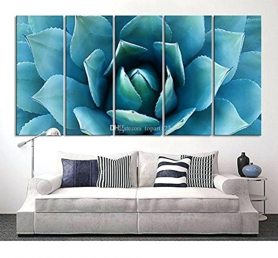 Wall Ideas : Extra Large Canvas Wall Art Uk Diy Wall Art Canvas Pertaining To Extra Large Wall Art Prints (View 10 of 20)