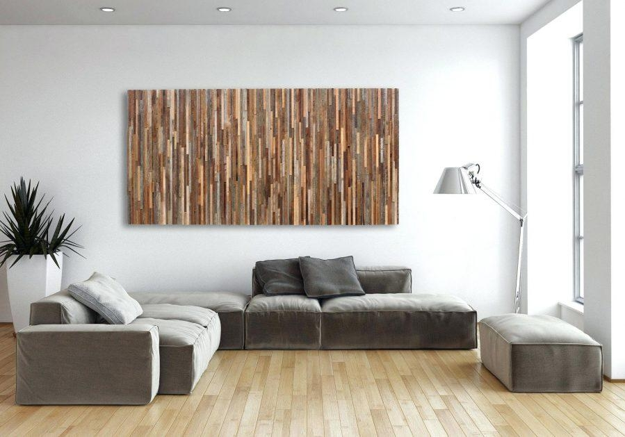 Wall Ideas : Extra Large Wall Art Ideas Canvas Wall Art Ideas Regarding Extra Large Framed Wall Art (Image 18 of 20)