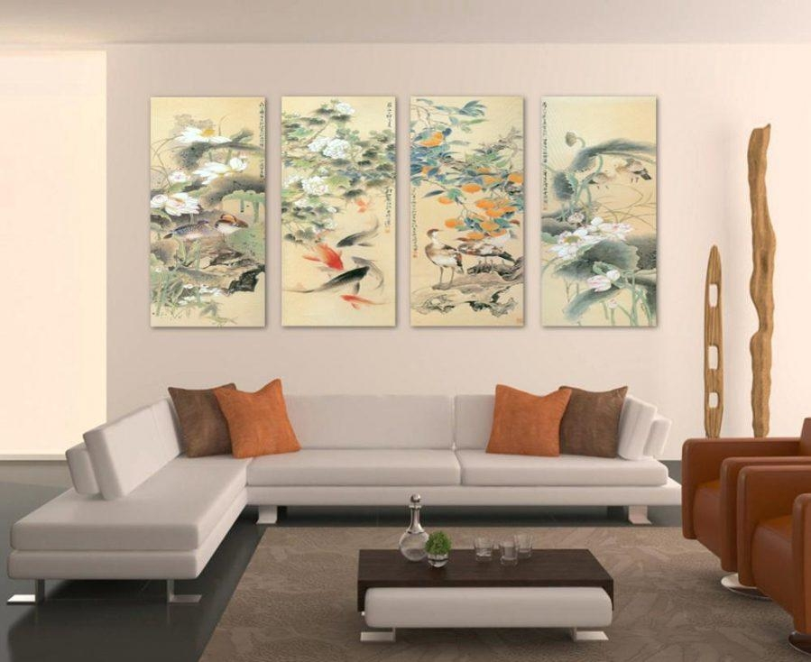 Wall Ideas : Extra Large Wall Art Ideas Canvas Wall Art Ideas Regarding Large Framed Wall Art (Image 19 of 20)