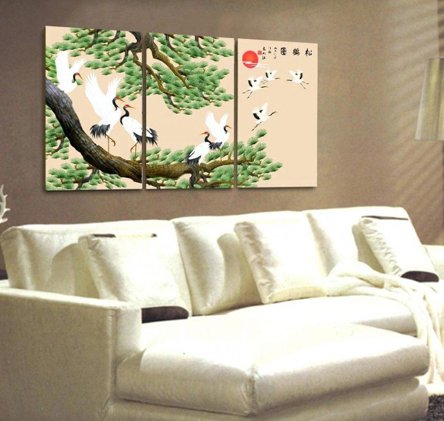 Wall Ideas : Large Horizontal Framed Wall Art Try This Update Throughout Oversized Framed Wall Art (View 16 of 20)