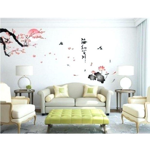 Wall Ideas : Large Painting On Canvas Plum Wall Art Stickers Large With Regard To Plum Coloured Wall Art (Image 19 of 20)