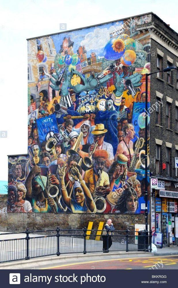 Wall Ideas: London Wall Art. London Bus Canvas Wall Art (Image 20 of 20)